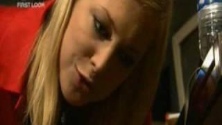 getlinkyoutube.com-Hollyoaks: 19.09.07 (Clare's Revenge, prt 3)