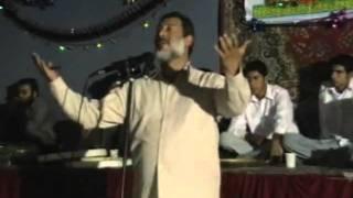 getlinkyoutube.com-غرور و تکبر انسان در مقابل الله - شیخ پردل