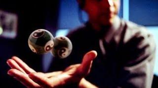 getlinkyoutube.com-أربعة أشخاص مدهشة تمتلك قوة التحريك الذهني | مقاطع غريبة