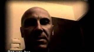 getlinkyoutube.com-I Can't Stop Masturbating (2007) PART2
