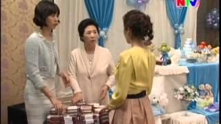 getlinkyoutube.com-Cuộc sống tươi đẹp  - Tập 72 - Cuoc song tuoi dep - Phim Han Quoc