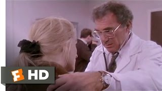 Death Becomes Her (6/10) Movie CLIP - Medical Mystery (1992) HD