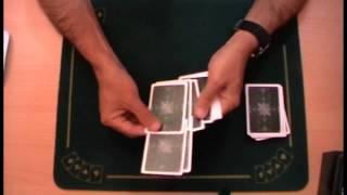 getlinkyoutube.com-Truco de magia revelado - Rápido y directo