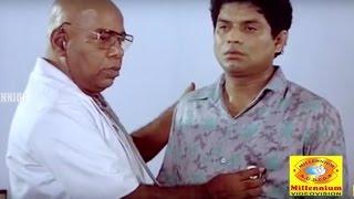 getlinkyoutube.com-Malayalam Movie Comedy Scene   Mookilla Rajyathu   Jagathy & Thilakan Comedy Scene
