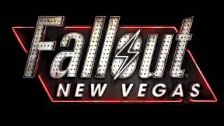 getlinkyoutube.com-Fallout New Vegas Radio - Big Iron