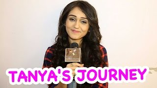 getlinkyoutube.com-Tanya Sharma talks about her industry journey