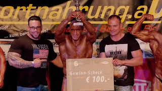 getlinkyoutube.com-NABBA/WFF Austrian Championships 2016 - Part 4/12