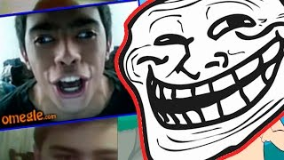 getlinkyoutube.com-RETRASO MENTAL AL FULL | OMEGLE #8