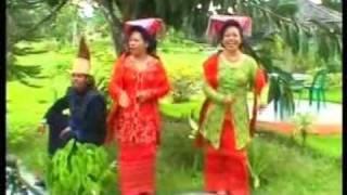 getlinkyoutube.com-Tolu Sahundulan | Simalungun