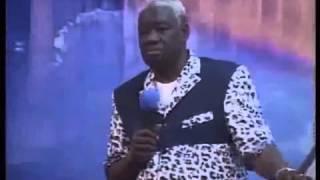 getlinkyoutube.com-mamadou karambiri   semez ce que vous voulez récolter