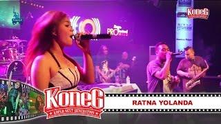 getlinkyoutube.com-Ratna Yolanda - Bojoku Ketikung [1st Anniversary KONEG BAND - Liquid Cafe Jogja] [Koplo Version]