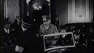 getlinkyoutube.com-THE MAGIC FACE (1951) - 4/7