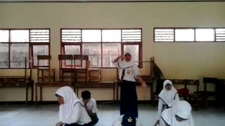 getlinkyoutube.com-dance anak smp 1anyar