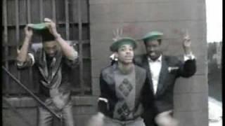 "getlinkyoutube.com-Whodini ""Funky Beat"""