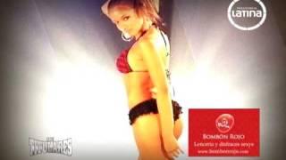 getlinkyoutube.com-LA TITULAR - SHIRLEY ARICA