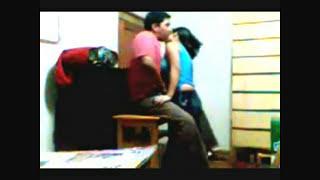 getlinkyoutube.com-hot kissing video by cute couples