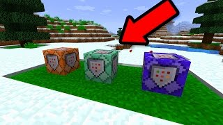 MCPE 1.0.5 OFFICIAL UPDATE!!! - Minecraft Pocket Edition