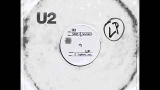getlinkyoutube.com-U2 - California (There Is No End To Love)