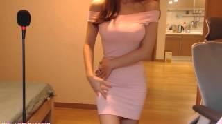 getlinkyoutube.com-bj에블린의 아이비(Ivy) – 오늘밤 일