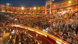 getlinkyoutube.com-No Angels - Daylight In Your Eyes (Viva Mallorca)