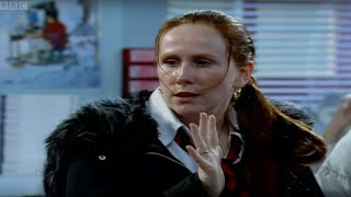 getlinkyoutube.com-Lauren: Friend in Jesus - The Catherine Tate Show - BBC