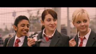 getlinkyoutube.com-angus thongs and perfect snogging clip