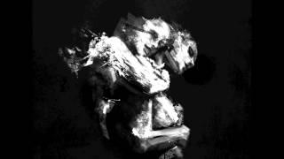 getlinkyoutube.com-Volor Flex - You In Me