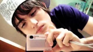 Top 50- os garotos mais lindos do mundo *--*