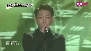 getlinkyoutube.com-Long time no see(롱타임노씨) - iKON(아이콘)