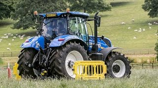 getlinkyoutube.com-Farmers Apprentice 2016 episode 3: The apprentices tackle technology