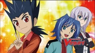 getlinkyoutube.com-[Episode 59] Cardfight!! Vanguard Official Animation