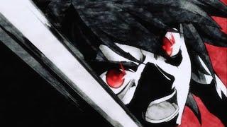 getlinkyoutube.com-Rakudai Kishi no Cavalry [Opening] HD
