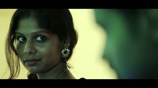 RANI - റാണി - Malayalam New Short Film 2016