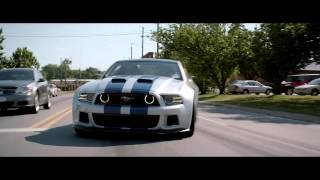 Need For Speed Dollar