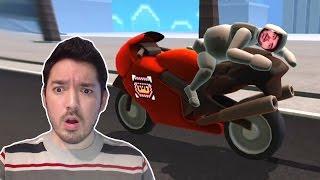 getlinkyoutube.com-عالماشي: حوادث الكومنتيتر!! - Turbo Dismount
