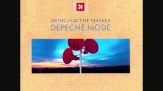 getlinkyoutube.com-Depeche Mode - Behind the Wheel