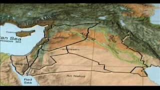 getlinkyoutube.com-SSNP ASURIAN NATION