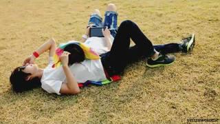 getlinkyoutube.com-Take a chance on me ♥ (Dean Raven)