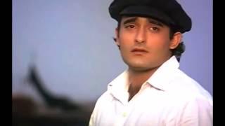 whatsapp status video || Taal Nahi Saamne 2 || best love/Sad songs