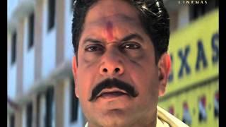 Haqeeqat Full Movie (1995 film) Starring Ajay Devgan, Tabu