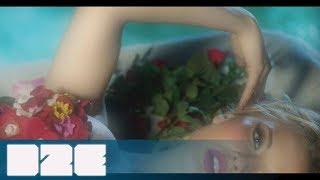 getlinkyoutube.com-Claydee & Faydee - Who (Official Video)