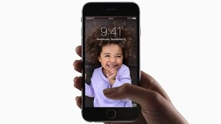 getlinkyoutube.com-Enable Live Wallpapers on iPhone 6 5s 5 4s like on IPhone 6s