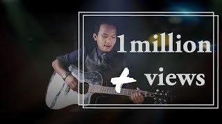 Bimang Nitoana Ong'ja -  Saldorik S Dio (Official Music Video) width=