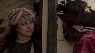 getlinkyoutube.com-مسلسل عنترة بن شداد ـ الحلقة 11 الحادية عشر كاملة HD   Antarah Ibn Shaddad