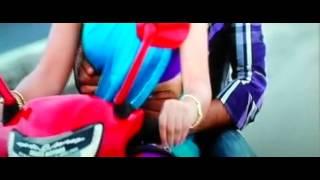 getlinkyoutube.com-saree navel swipe mkv