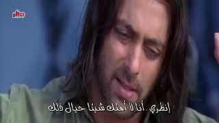 getlinkyoutube.com-سلمان خان و ظهور خاص في فيلم ساوان مترجم - part 1