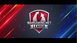 OFFICIAL Trailer of the WGLNA Season 5 Finals