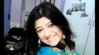 pashto new call 2010 part 5 3gp mp4  asads dawar