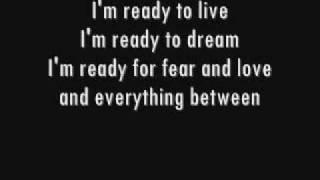 getlinkyoutube.com-We Shot the Moon - Hope with Lyrics