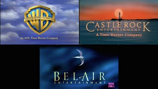 getlinkyoutube.com-Warner Bros Pictures/Castle Rock Entertainment/Bel-Air Entertainment